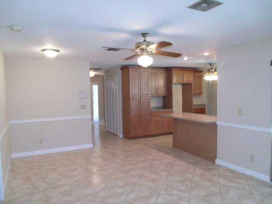 1415 Davis Dr, Fort Myers, FL 33919