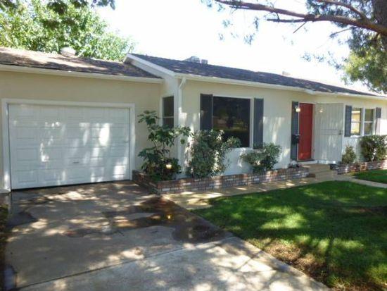4631 N Mayfield Ave, San Bernardino, CA 92407