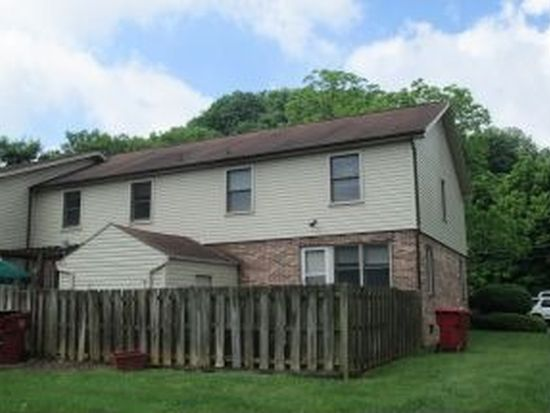 2119 Hickory Springs Rd, Johnson City, TN 37604