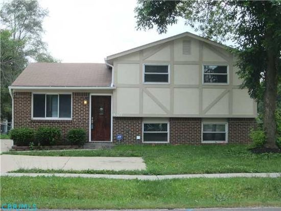 5369 Refugee Rd, Columbus, OH 43232