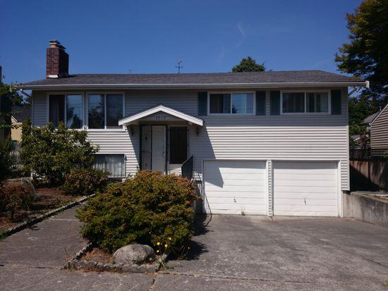 3016 NW 57th St, Seattle, WA 98107