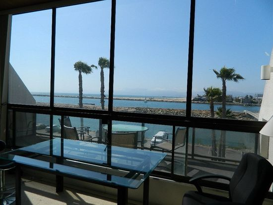 6209 Pacific Ave UNIT 302, Playa Del Rey, CA 90293
