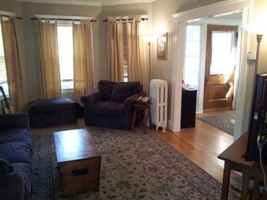166 Beaver St, Boston, MA 02136