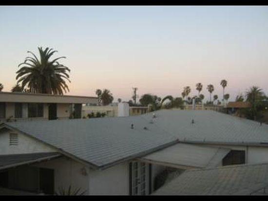 4815 Narragansett Ave, San Diego, CA 92107