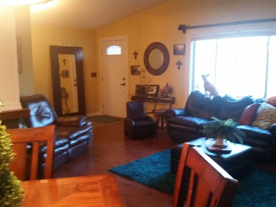 2502 26th Ave S, Grand Forks, ND 58201