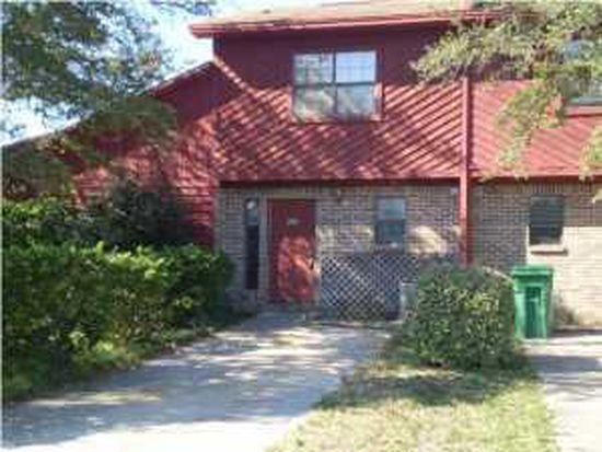 318 Davenport Ct, Fort Walton Beach, FL 32547