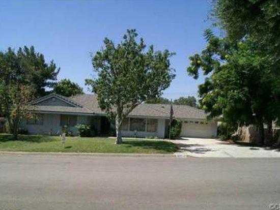 5881 Sandoval Ave, Riverside, CA 92509