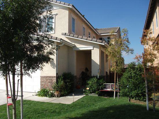 34283 Devlin Dr, Beaumont, CA 92223