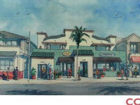 Front St, Avila Beach, CA 93424