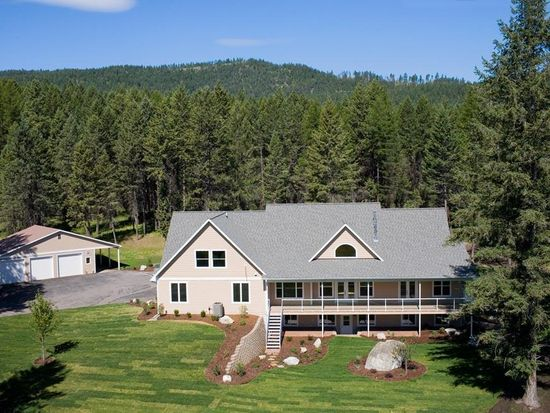 879 Boon Rd, Somers, MT 59932