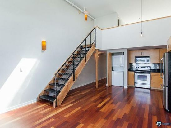 175 Bluxome St UNIT 306, San Francisco, CA 94107