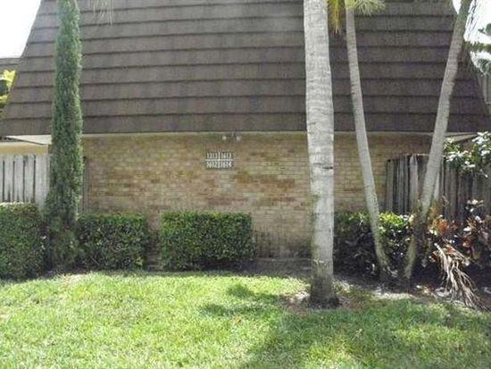 1614 16th Ln, Palm Beach Gardens, FL 33418