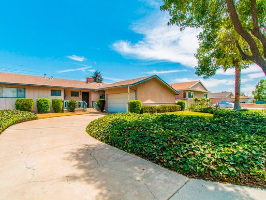 2111 W Pacific Ave, Anaheim, CA 92804