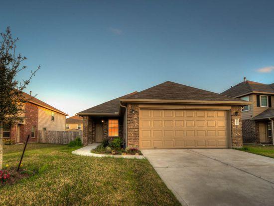 13722 Corken Way Ct, Houston, TX 77034