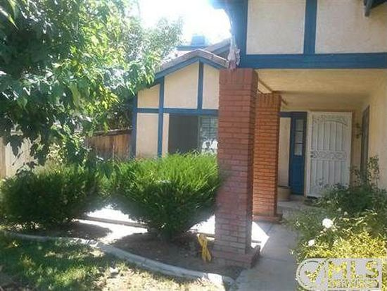 12556 Aspenview St, Victorville, CA 92392