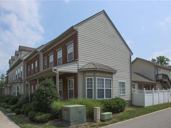 7154 Sunnywood Dr, Nashville, TN 37211
