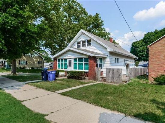 922 Valley Ave NW, Grand Rapids, MI 49504