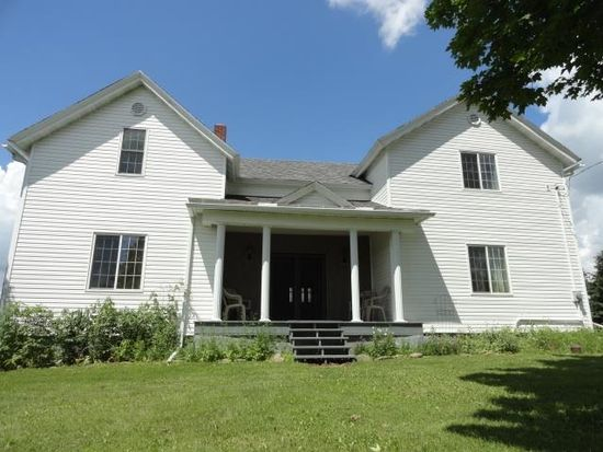 T10926 County Road Ww, Wausau, WI 54403