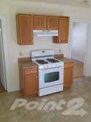 252 Villa Ave, Fairfield, CT 06825