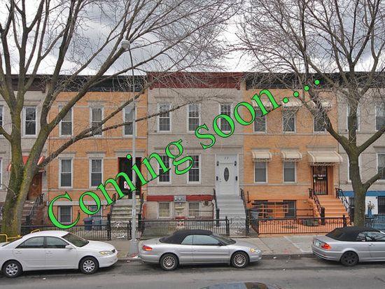 78 Pilling St, Brooklyn, NY 11207