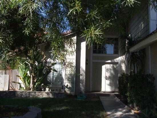 25972 Fir Ave, Moreno Valley, CA 92553