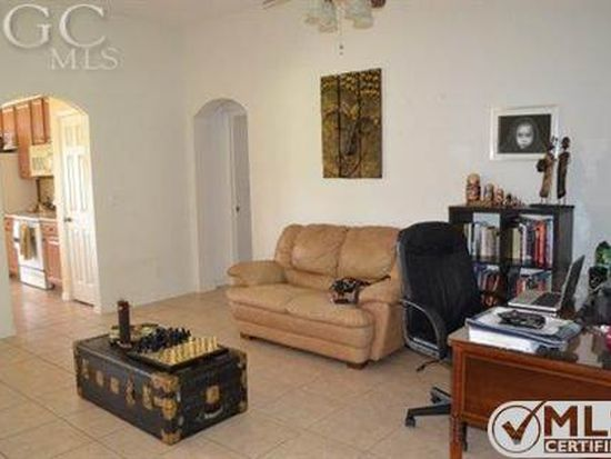 13439 Hampton Park Ct, Fort Myers, FL 33913