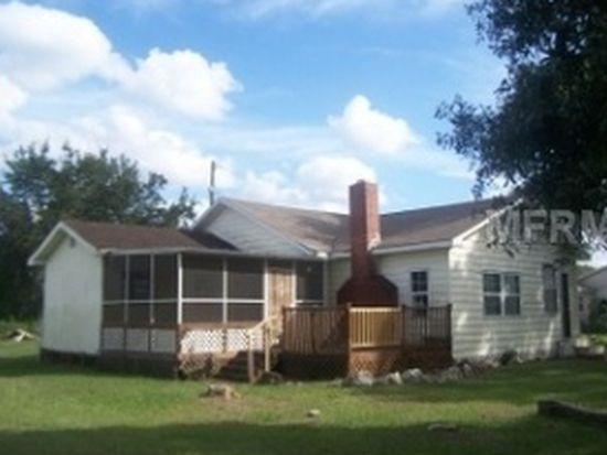 10504 Stanford Rd, Wimauma, FL 33598