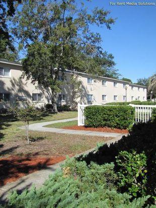 12888 Haverford Rd E APT 8, Jacksonville, FL 32218