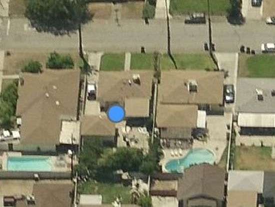 3411 N Pershing Ave, San Bernardino, CA 92405