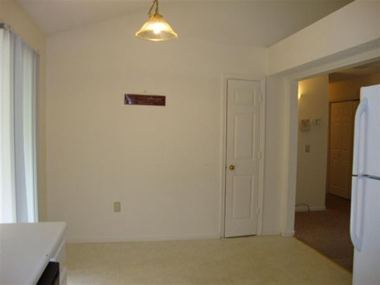 117 Kenilworth Rd, Spartanburg, SC 29303