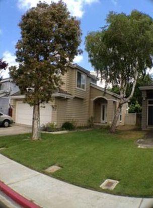3867 Riverbend Ter, Fremont, CA 94555