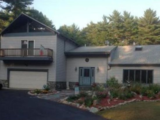 160 Walnut Plain Rd, Rochester, MA 02770