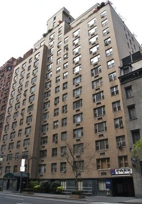310 Lexington Ave APT 3E, New York, NY 10016