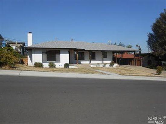 30 N 6th St, Rio Vista, CA 94571
