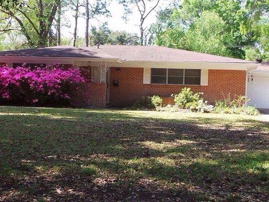 3549 Boyd Ave, Groves, TX 77619
