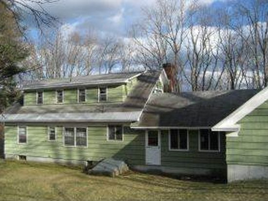 44 Prospect St, Hinsdale, NH 03451