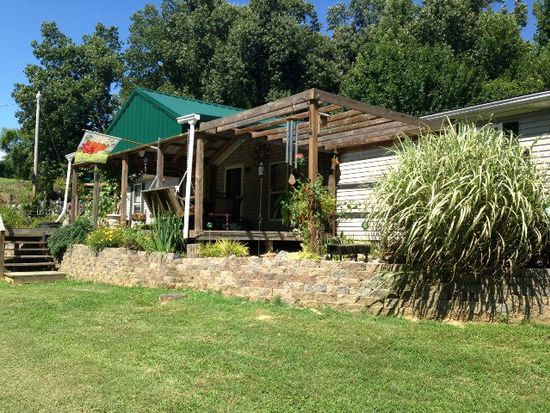 215 Dundee Narrows Rd, Dundee, KY 42338