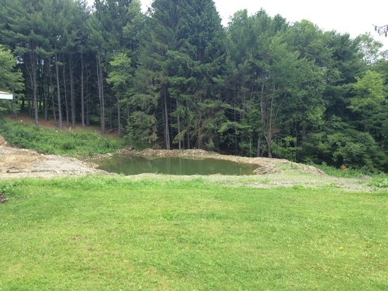 1186 County Highway 12, Laurens, NY 13796