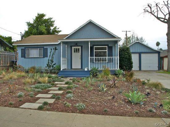 278 Douglas St, Pasadena, CA 91104