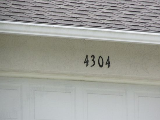 4304 SW 16th Pl, Cape Coral, FL 33914