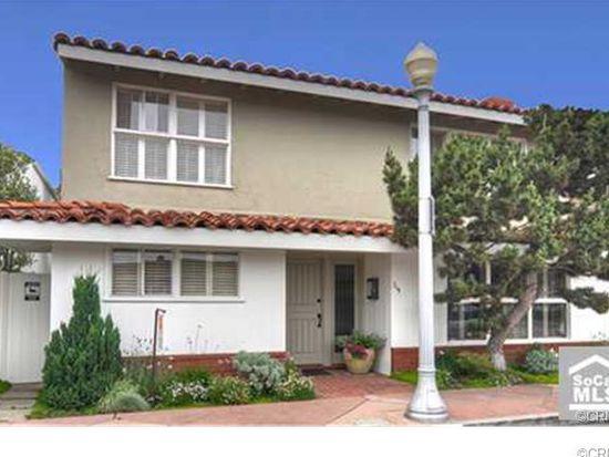 215 Via Genoa, Newport Beach, CA 92663