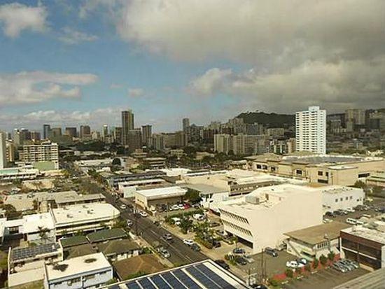 1314 S King St STE 1054, Honolulu, HI 96814