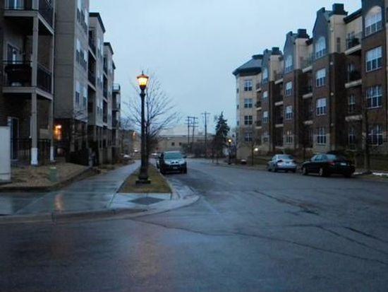 1800 Graham Ave UNIT 133, Saint Paul, MN 55116