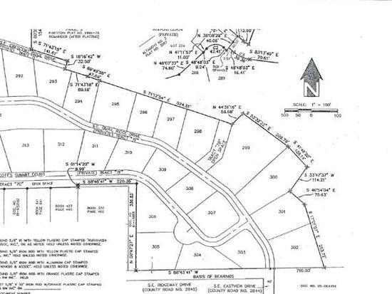 10517 SE Quail Ridge Dr # 300, Happy Valley, OR 97086