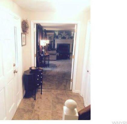 7191 Lincoln Avenue Ext, Lockport, NY 14094