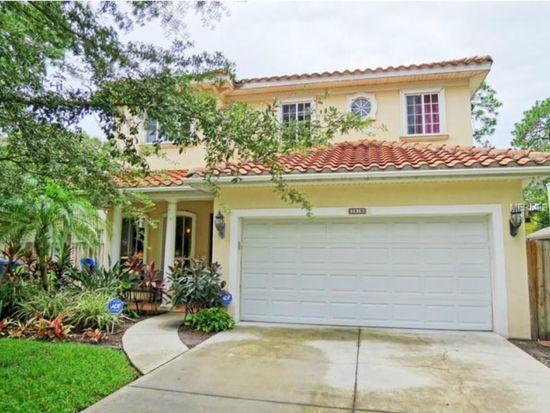 3910 W Swann Ave, Tampa, FL 33609