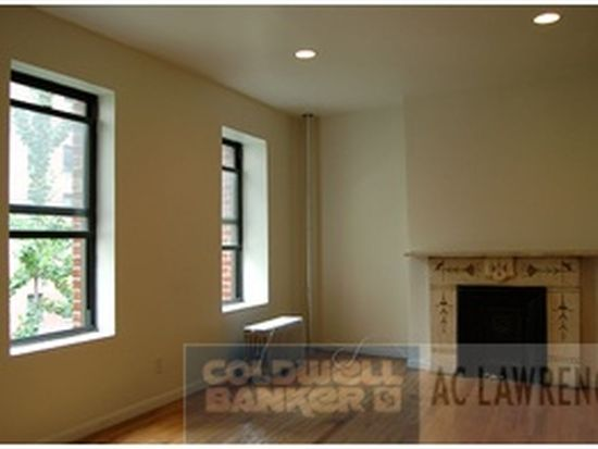 328 E 55th St APT 9, New York, NY 10022