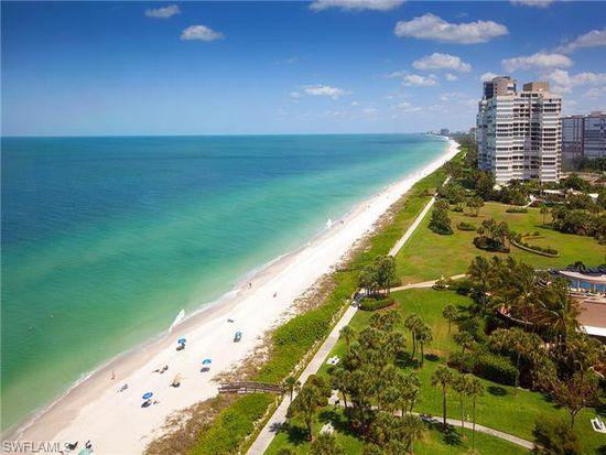 4051 Gulf Shore Blvd N, Naples, FL 34103