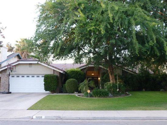 9808 Mesa Oak Dr, Bakersfield, CA 93311