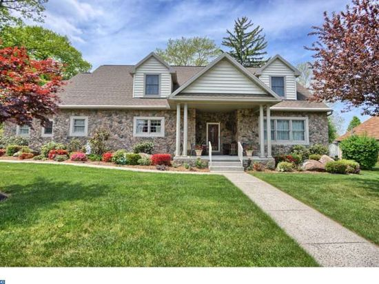 3000 Maple Ave, Reading, PA 19605